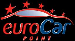 Euro Car Point