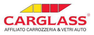 carglass-logo
